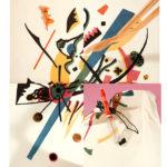 julia-wenz-delaminsky-kunst-art